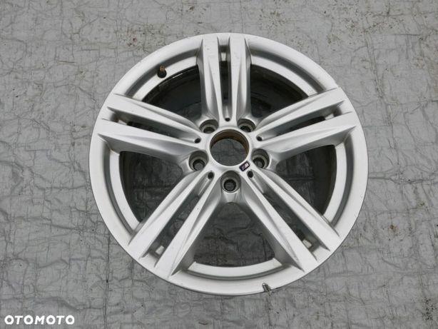 BMW F20 F21 F22 F23 ALUFELGA FELGA STYLING 386 R18