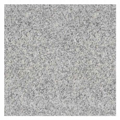 Płytki GRANIT Płyty z Granitu Kamień Taras Ogród Podjazd 60x60x2cm HIT