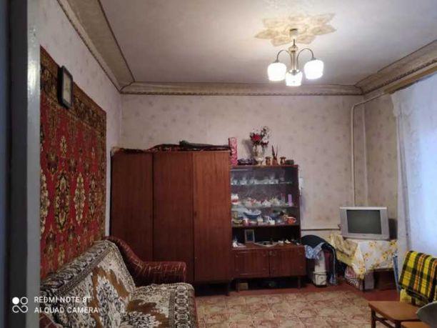 Продам 1 комнатную на Салтовке! D2B