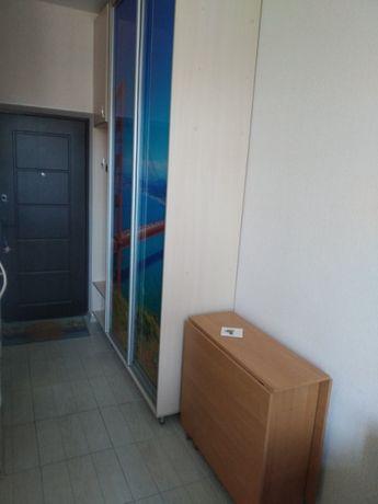 Продам Смарт-квартиру по адресу ул. Богдана Хмельницкого ov