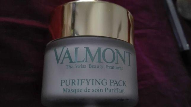 Valmont-Mascara Purifying 50 ml