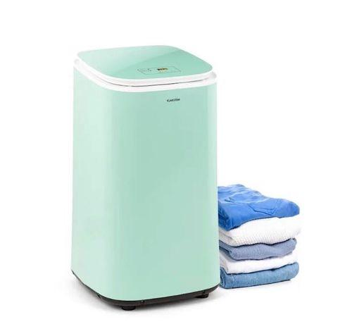 Sprzęt suszarka na pranie wolnostojąca klimatyzator piekarnik mini