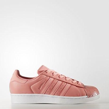 Жіночі кросівки! 40