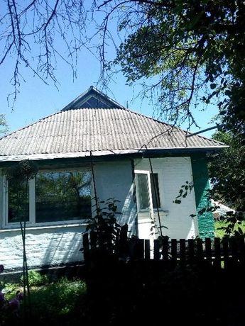 Драбівка, Корсунь-Шевченківський,Продаж будинку