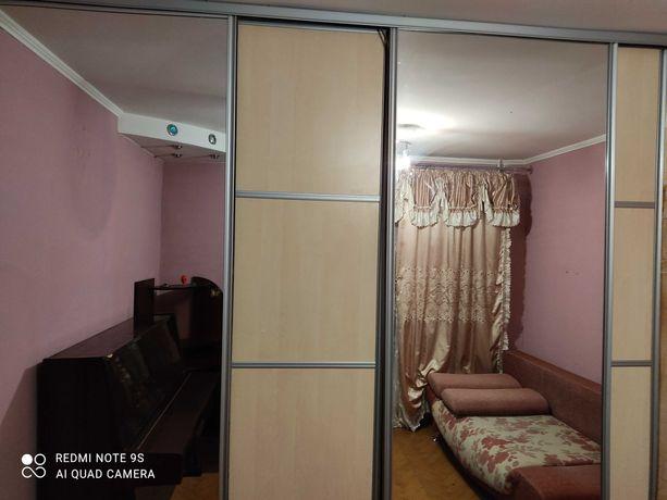 Сдам комнату в коммунальной квартире (общежитие)