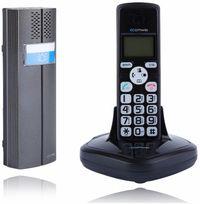 domofon bezprzewodowy COMWEI D102B