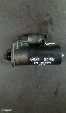 Motor De Arranque Volvo Xc90 I (275)