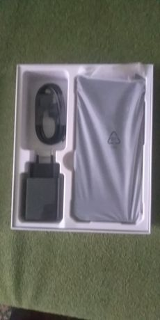 Смартфон Oukitel k15 plus. 10000 mah батарея.