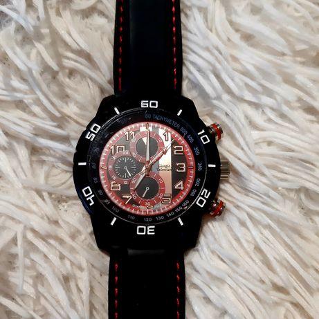 Часы Obnova Shop