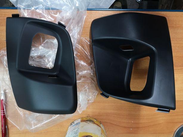 Plastik plastiki wypełnienie honda pcx 125 nowe