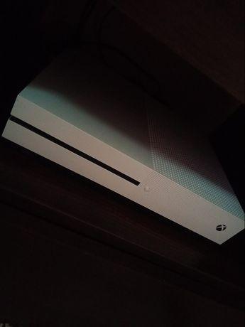 Xbox One S 500GB Okazja !