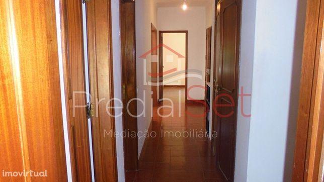Apartamento T3 - SEtúbal