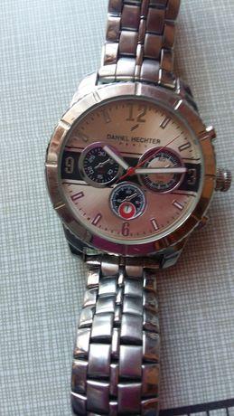 Продам годинники з Німеччини