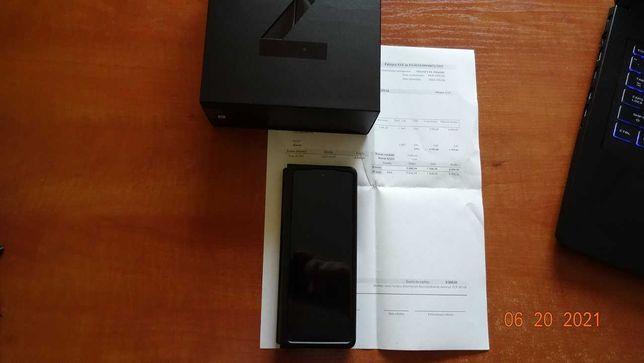 Samsung Fold 2 Kupiony w sklepie nie z sieci.