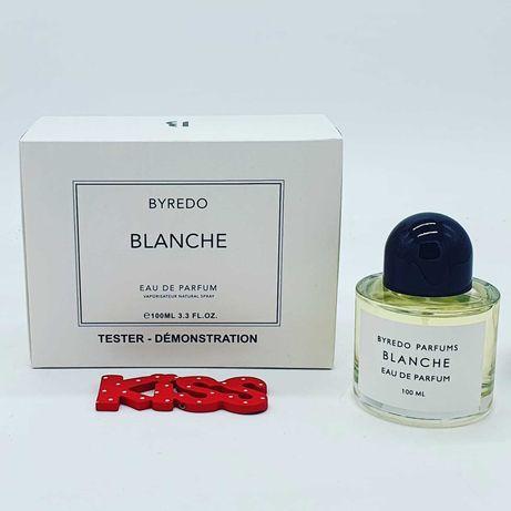 Byredo Blanche - Парфюмированная вода - Байредо Бланш 100 мл