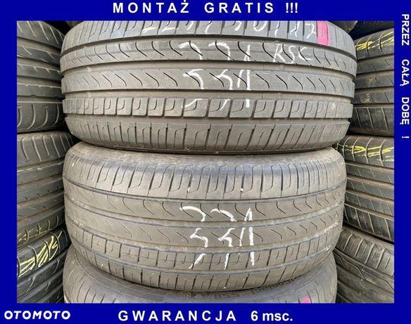 225/50/17 Pirelli P7 Cinturat RSC_5,5mm_2szt_(331)