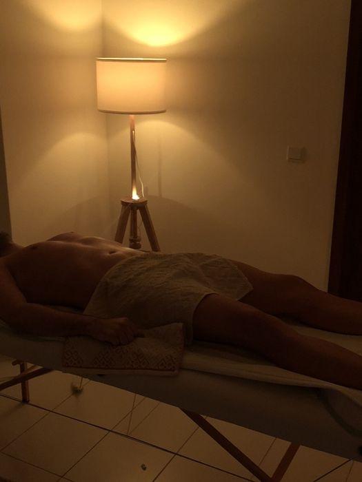 massagista masculino Cedofeita, Santo Ildefonso, Sé, Miragaia, São Nicolau E Vitória - imagem 1