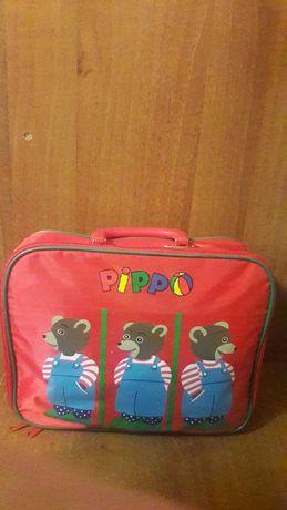Портфель для дітей