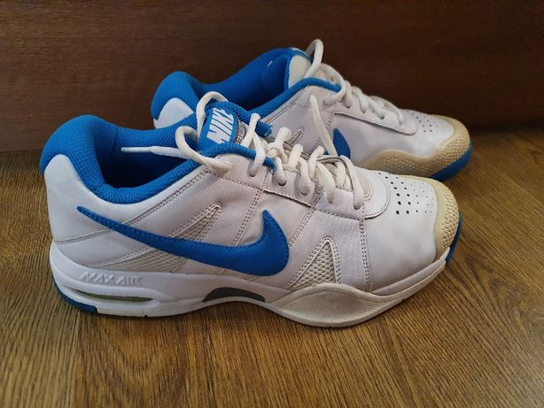 Кроссовки оригинальные Nike