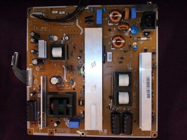 Zasilacz BN44. 00510B do Samsung PS51E6500 sprawdzony