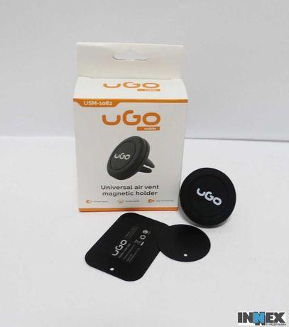 UGO USM-1082 Czarny NOWE !!!