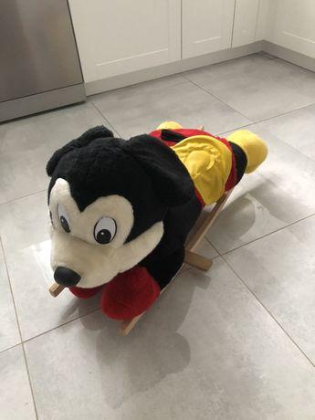 Bujak Myszka Miki