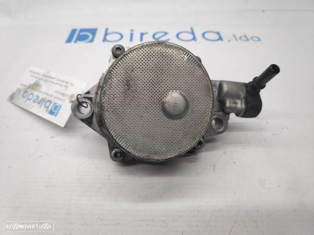 Depressor Travoes Bomba Vacuo Ford Fiesta V (Jh_, Jd_)