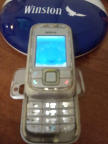 Nokia -Finland-Original