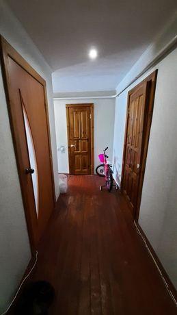 Сдам 2-комнатную квартиру район Корбутовки, по улице Черняховского