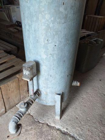 Zbiornik hydroforowy 150 litrów