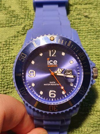 Zegarek damski Ice Watch, model 013775, bateria do wymiany, stan bdb-