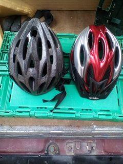 Capacete de bicicleta para criança