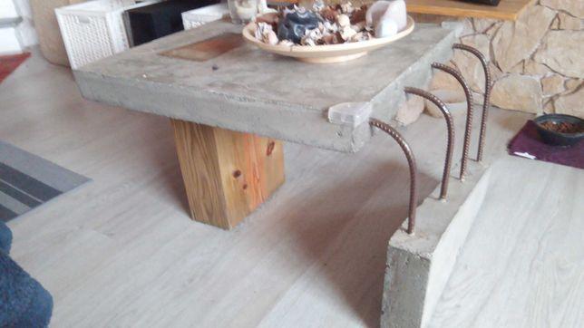 Centros de mesa e tábuas de centros de mesa rústicos