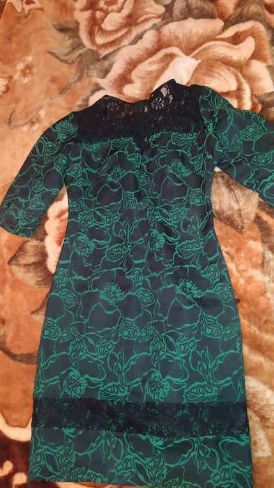 Не дорого женская одежда Хмелев - изображение 1