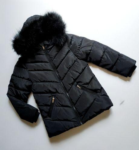 George куртка деми на флисе 7-8 лет