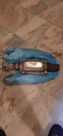 Catalisador opel astra g 1.4 16v