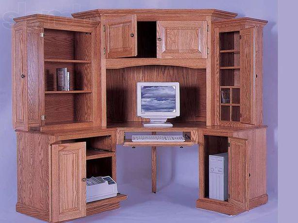 сборка компьютеров любой модификации , сборка разборка любой мебели