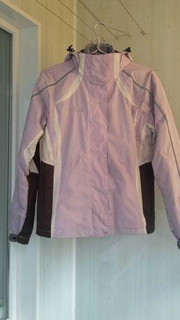 Куртка лыжная жен.XL