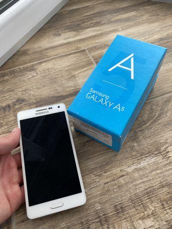 Samsung A5 2015 16 гб