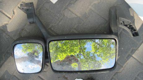 Volvo fh lusterko orginalne prawe i lewe fh 13 12 fh4