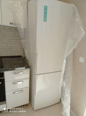 Холодильник Горения