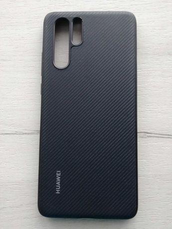 Oryginalne etui/case Huawei P30 Pro