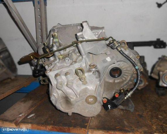 Caixa velocidades para Honda Accord 2.0 gasolina (2004) ARK5-1008705