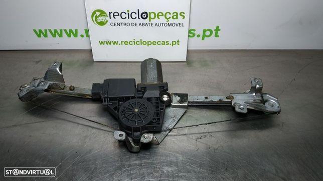 Elevador Trás Esq Opel Vectra B (J96)