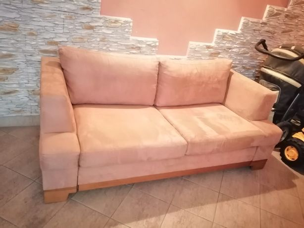 Sofa kanapka 3 osobowa