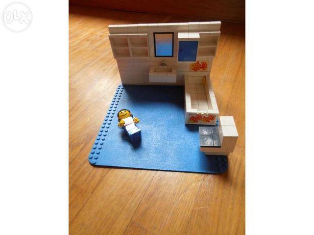 Lego 265 - vintage