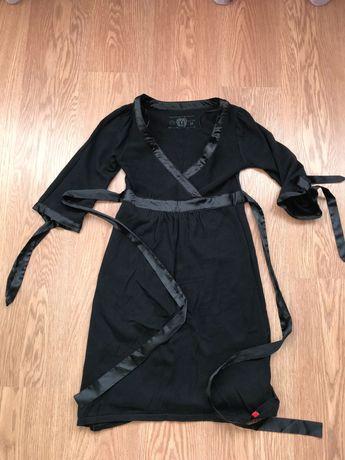 Женское платье edc