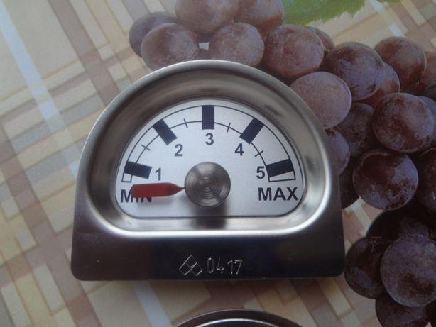 Термометр для духового шкафа, духовки Gorenje оригинал