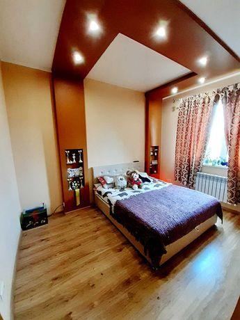 Продажа 2к квартиры в Святопетровском (Софиевская Борщаговка)