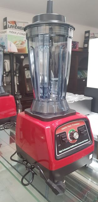 Liquidificador copo 3,9lt